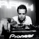 DJ Rafh - Mind Phunk Psychadelic
