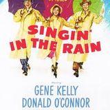"""Mixtape électro / électropop June 2013 """"Just Singin' in the Rain"""""""