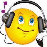 DJ WM J's -JUST DANCE - HOUSE MIX