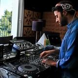 Live from Ibiza Sonica Radio