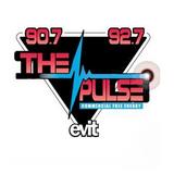 MAD_LADz On Pulse FM; 04.25.15 Part 10 (3:30 am)