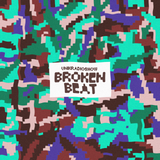 Broken Beat Vol.3