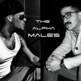 Alpha Males DJs