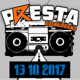 ¡PRESTA! 13 OCT 2017 - REACTOR 105.7 FM
