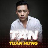 """Việt Mix - Huyền Thoại """"Tan"""" Tuấn Hưng - Cò hihii"""