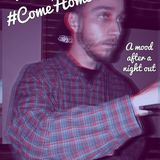 #ComeHomeWithMe