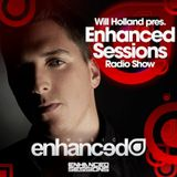 Enhanced Sessions 203 with Will Holland