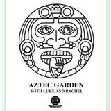 Aztec Garden, Vol. 10
