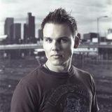 N-joy Radio 25.08.2001 Kai Tracid Live @ Reincarnation Rave in Niedersachsenstadion
