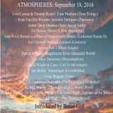 Atmospheres 81
