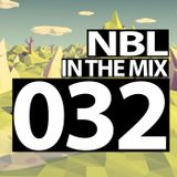 NBL - In The Mix 032 [di.fm]
