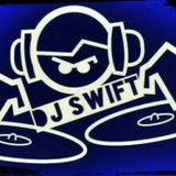 DJ Swift - Oldskool Italian Synth Mix March 1995