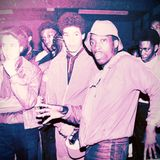 THE DEATH OF TRUE HIP-HOP?   Golden Age Rap - Funky Breaks - Cut & Paste Action