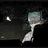 Squarepusher -  The Regent Theater, LA - 2015