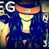 EEG Mar Menor 3x12
