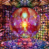 """Yulio Remix 'Andromeda"""" (Timo Chinala)"""