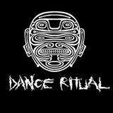Little Louie Vega Dance Ritual 10-04-2015