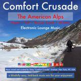 Comfort Crusade The American Alps Feb. 2015