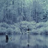 Winter warmers vol.3