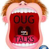 OUG Talks 21 Brexit