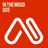 In the MOOD - Episode  5