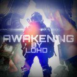 Awakening (Mixify Event)