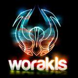 Worakls - Live MixSet 2013