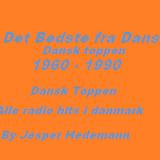 Det Bedste fra Dansk Toppen fra 1960 - 1990