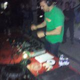 DJ OPTIMUS   MIX FOREST NIGHT  CARNAVAL PATRAS