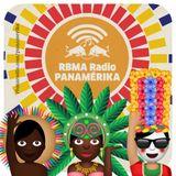 RBMA Radio Panamérika 441 - El internacional plumaje de carnaval