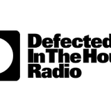 Defected on the top