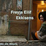 Freyja Eilíf EkkiSens MIX