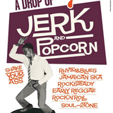 Jerkandpopcorn vol2
