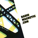 Radio Magnetic Celebrates 75 Years of Blue Note Records – Jaisu Set
