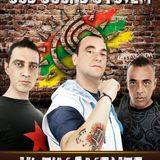 SPECIALE SUD SOUND SYSTEM