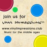 Vinyl Through The Decades (show 292)