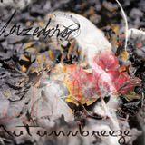 Autumnbreeze