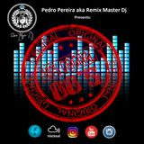 100% 2000s House Hits Vol.1 (Mixed by Remix Master Dj) 2020