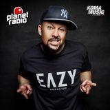 planet radio black beats | Juni 2015