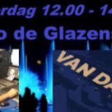 Jan van Dam  20 okt 2018  www.radiodeglazenstad.nl