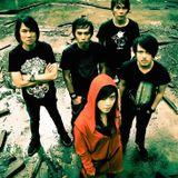 #64-Asian Rock