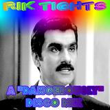 """A """"Dangerously"""" Disco Mix"""