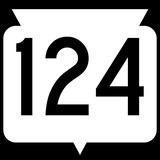 Living To 124 Bpm
