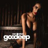 GO:DEEP XV - BEST VOCAL DEEP HOUSE MUSIC