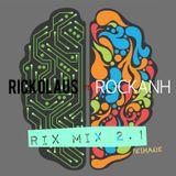 Rix Mix 2.1 (Rockanh Reimage)