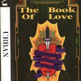DJ Urban – Book of Love 25th Anniversary Mix