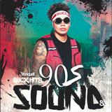 Dj Monique B - 90s R&B Quick Hits
