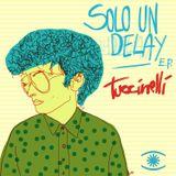 Tuccinelli - Tempo Libre