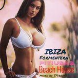 Pitiusas . Ibiza y Formentera (Beach House Es Vedrà)  480 - 13.07.19 (32)