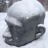 Snowblind [2013]